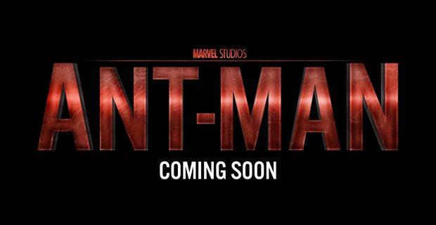 Un nuovo trailer per Ant-Man