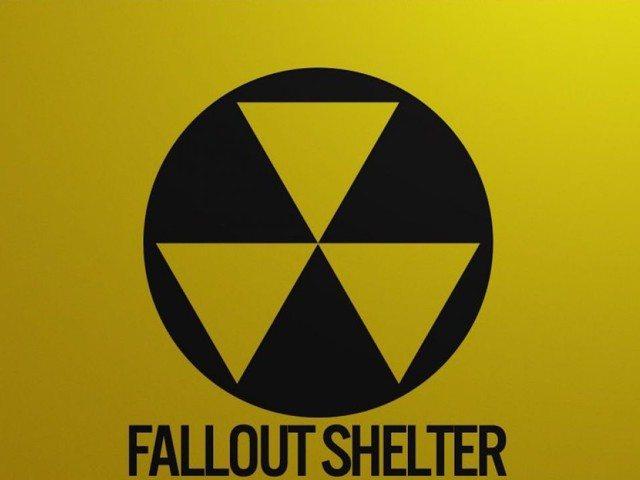 Una data di uscita per la versione Android di Fallout Shelter