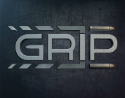 Un trailer ci mostra Grip, il racing game futuristico