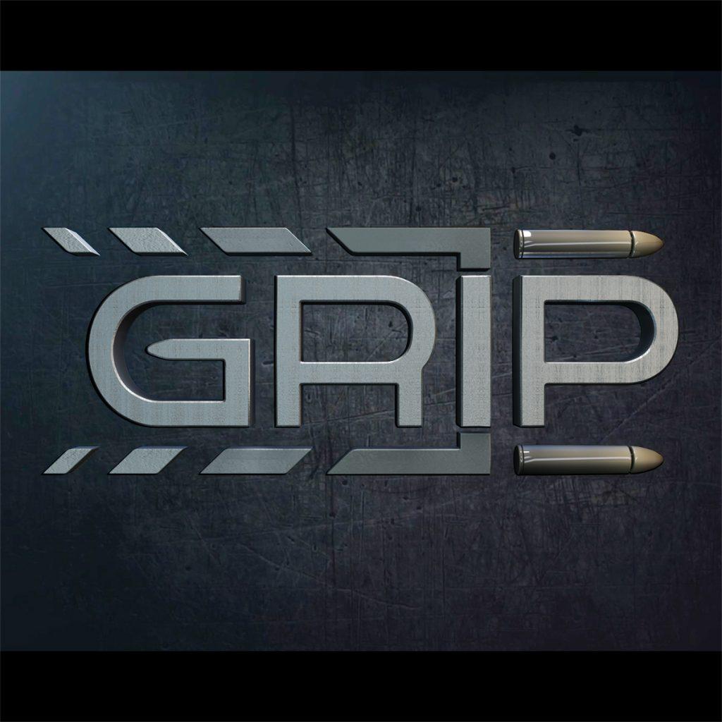 Un trailer ci mostra Grip, il racing game futuristico