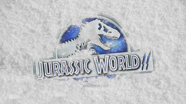 Jurassic World 2 uscirà nel 2018