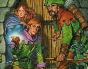 Ecco il secondo trailer di The Shannara Chronicles