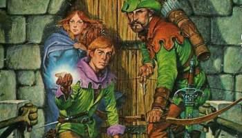 Primo trailer della serie tv The Shannara Chronicles