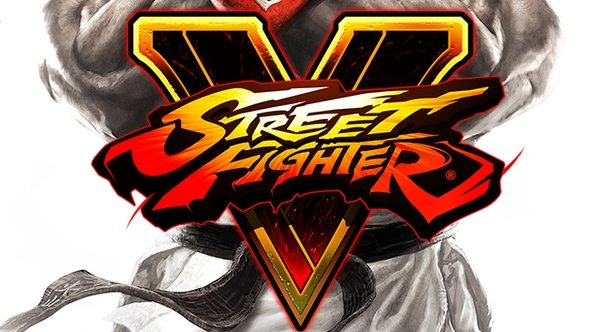 Capcom ci mostra come sarà Ken in Street Fighter V