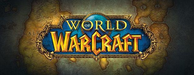 Ecco il primo poster del film dedicato a Warcraft!