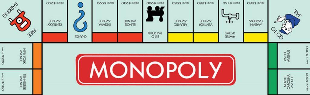 Andrew Niccol sarà lo sceneggiatore del film ispirato al Monopoli