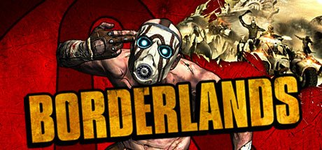 Il primo Borderlands disponibile su Xbox One