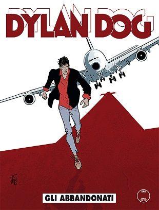 Dylan-Dog-347-copertina
