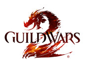 Guild of Wars 2