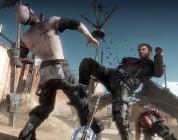 Mad Max Videogioco
