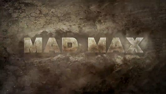 Un trailer ci mostra i contenuti esclusivi della versione PS4 di Mad Max