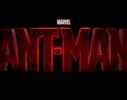 Ant-Man: ecco gli errori sul set!