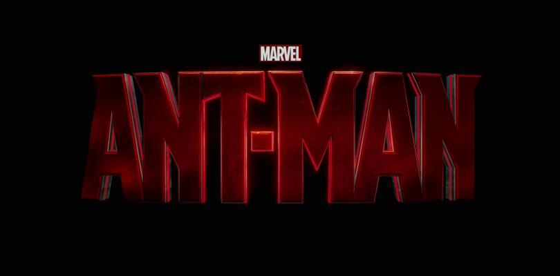 Il sequel di Ant-Man sarà pronto nel 2018