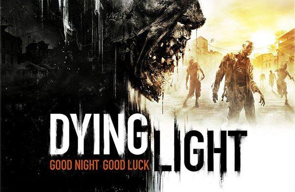 Un filmato ci mostra la prima espansione di Dying Light