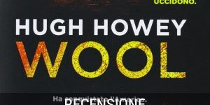wool libro