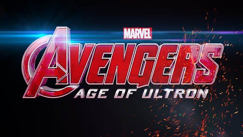Ecco un video con gli errori sul set di Avengers Age of Ultron