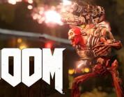 Doom Reboot