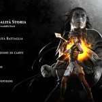 Magic-duel-Origins-Gal1