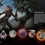 Magic-duel-Origins-Gal2