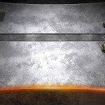 Magic-duel-Origins-Gal3