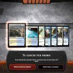 Magic-duel-Origins-Gal4