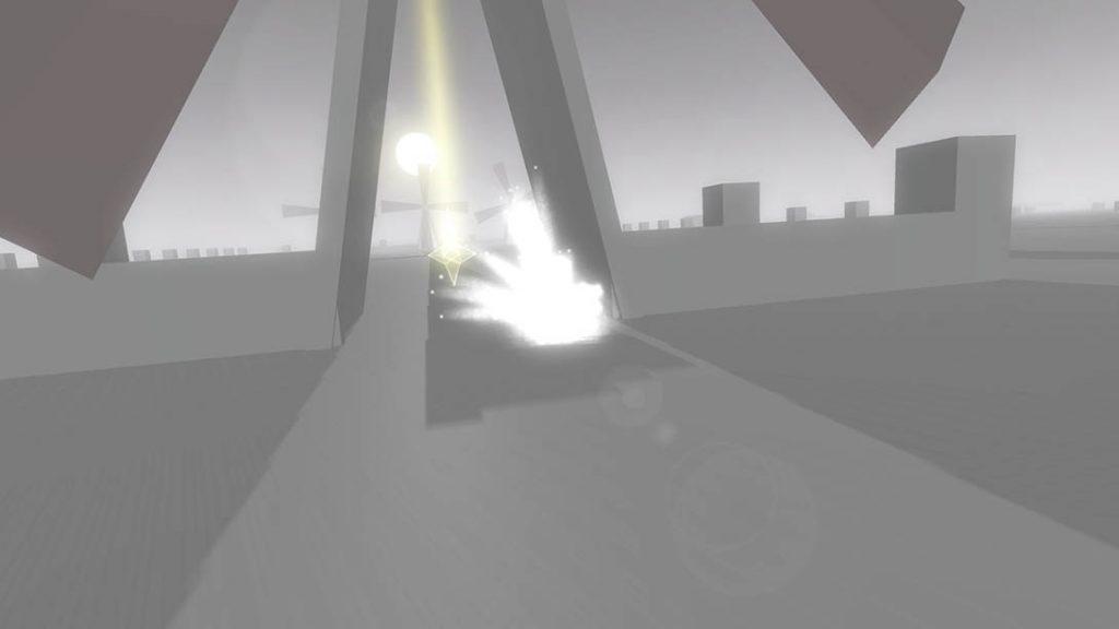 Race the Sun 04