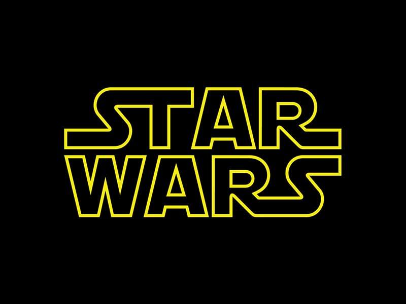 LEGO Star Wars – La Saga degli Skywalker: nuova clip per il videogame targato TT Games