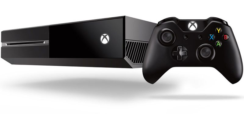 Xbox One: è giunta il momento della retrocompatibilità!
