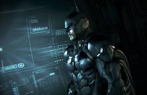 batman-arkham-knight-img