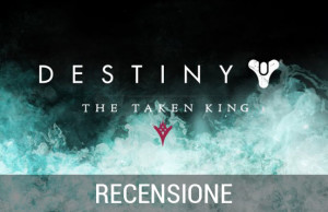 destiny-the-taken-king-mini
