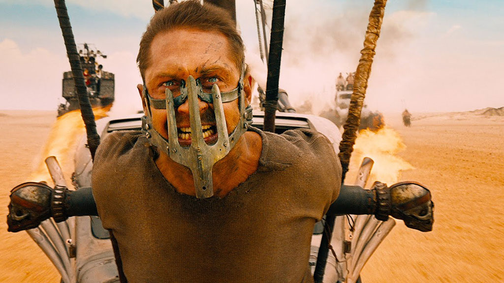 mad-max-fury-road3