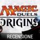 magic duels origins