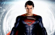 man-of-steel super man
