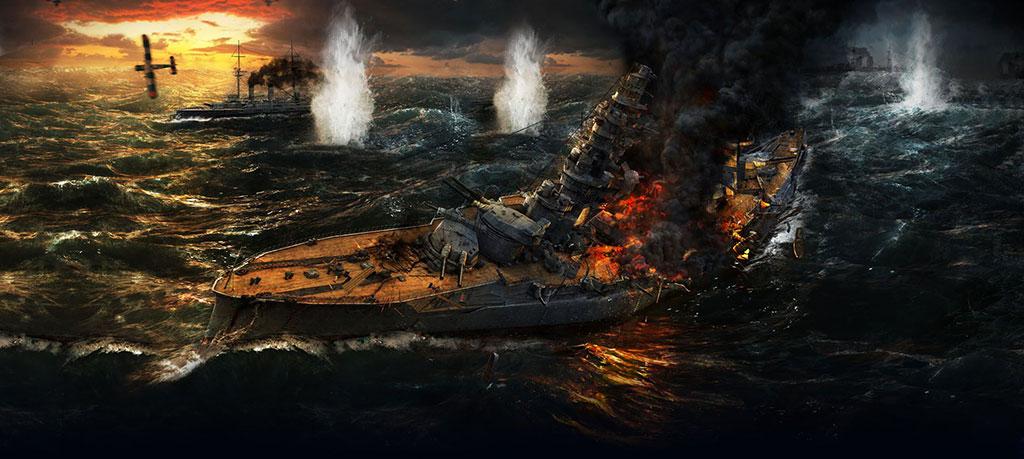 navy-field-img1