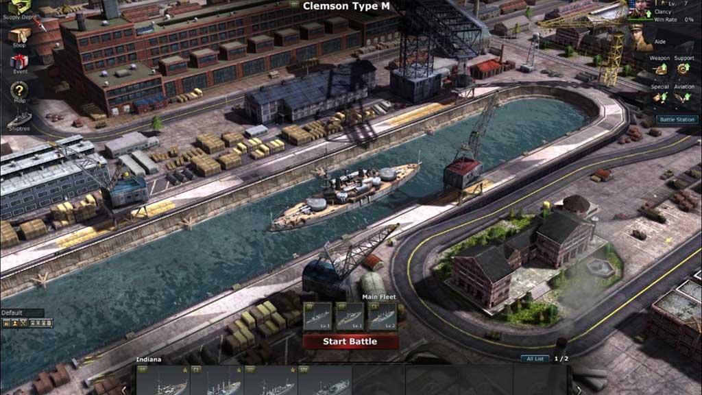 navy-field-img2