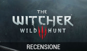 the-witcher-miniatura