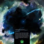 CIVILIZATION-BEYOND-EARTH-4