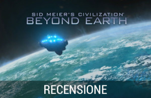 CIVILIZATION-BEYOND-EARTH-COPERTINA-MINI