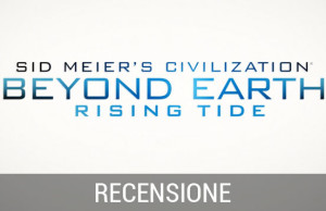 CIVILIZATION-BEYOND-EARTH-RISING-TIDE-mini