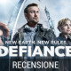 DEFIANCE-MINI