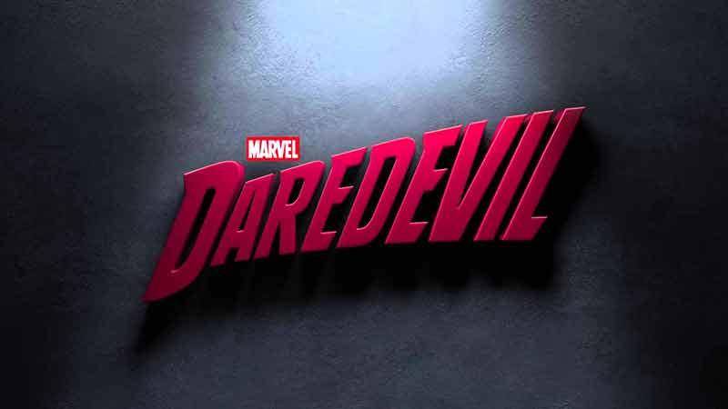 Primo trailer per la seconda stagione di Daredevil