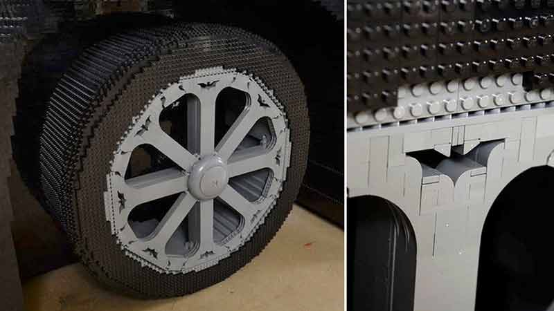 Lego-Batmobile-03