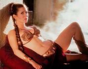 Principessa Leia Bikini