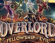 Overlord-Fellowship-of-Evil