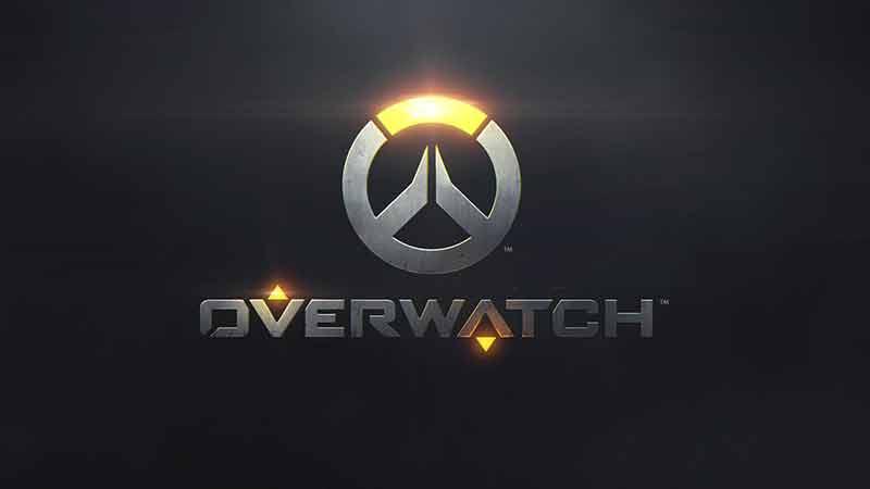 Overwatch: Come non dipendere dal meta game usando eroi diversi!