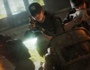 La versione PC di Rainbox Six: Siege si presenta con un trailer