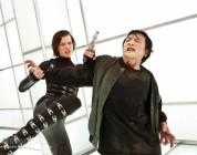2002 Resident Evil film