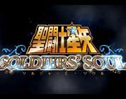 Saint-Seiya-Soldiers'-Soul