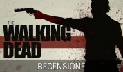 THE WALKING DEAD 6 STAGIONE