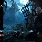 THE WITCHER 3: HEARTS OF STONE: IL RITORNO DEL WITCHER!